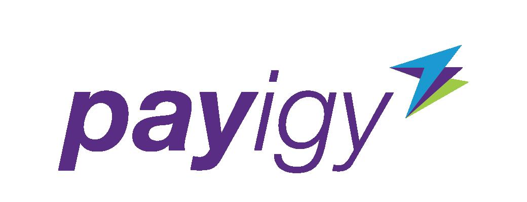 payigy logo
